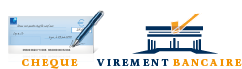 Logo paiement en chèque e-tiary.com