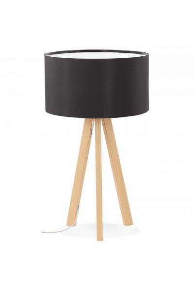 https://www.e-tiary.com/1862-thickbox_01mode/lampe-de-table-trisup.jpg