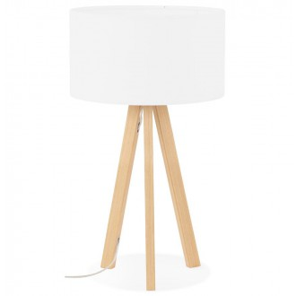 Lampe de table TRISUP