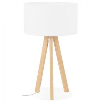 Lampe de table TRISUP