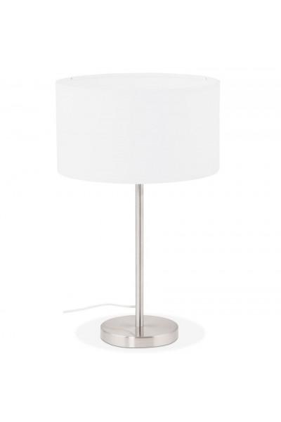 https://www.e-tiary.com/1899-thickbox_01mode/lampe-a-poser-tibro-blanc.jpg