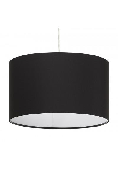 https://www.e-tiary.com/1938-thickbox_01mode/lampe-suspendue-sula-noir.jpg