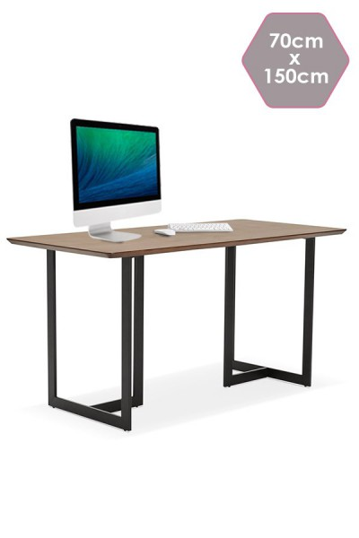 https://www.e-tiary.com/2039-thickbox_01mode/table-de-bureau-birao-design-bois-noix.jpg