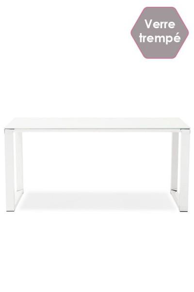 https://www.e-tiary.com/2072-thickbox_01mode/table-de-bureau-birao-design-bois-blanc.jpg