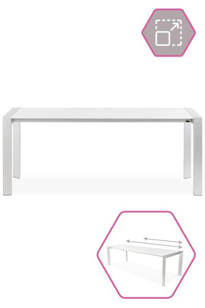 https://www.e-tiary.com/2125-thickbox_01mode/table-de-salle-a-manger-extensible-itatra-blanc.jpg