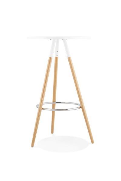 https://www.e-tiary.com/2158-thickbox_01mode/table-haute-de-bar-avo-blanc.jpg