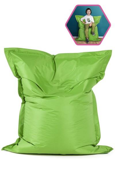 https://www.e-tiary.com/2238-thickbox_01mode/pouf-bota-xl-vert-clair-vert-fonce.jpg