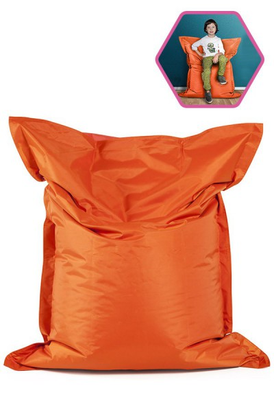 https://www.e-tiary.com/2249-thickbox_01mode/pouf-bota-xl-orange-clair-orange-fonce.jpg