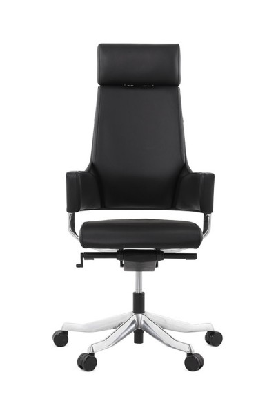 https://www.e-tiary.com/2282-thickbox_01mode/chaise-de-bureau-ergonomique-mateza-noir.jpg