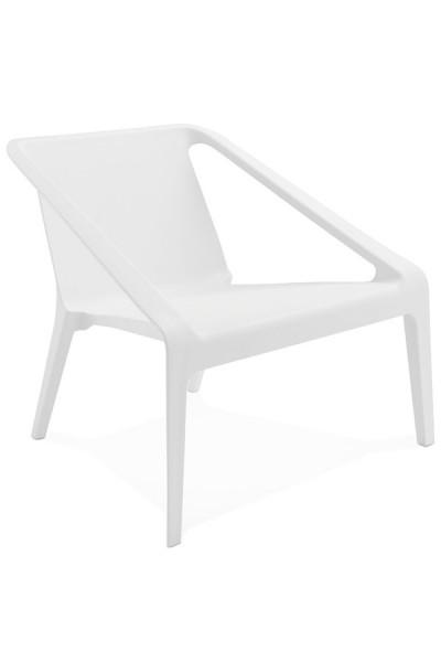 https://www.e-tiary.com/2313-thickbox_01mode/fauteuil-de-jardin-mandam-2-coloris.jpg