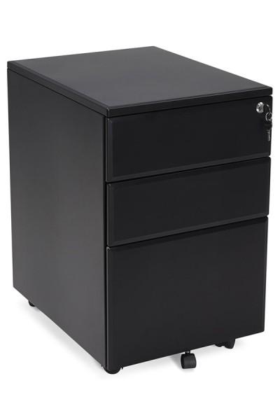 https://www.e-tiary.com/2379-thickbox_01mode/caisson-a-tiroirs-lamina-3-coloris.jpg