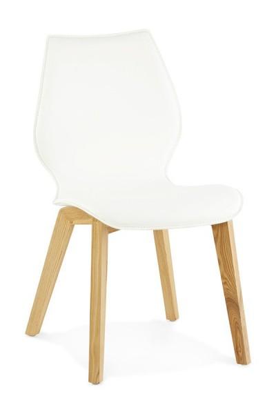 https://www.e-tiary.com/2450-thickbox_01mode/chaise-de-salle-a-manger-tsara.jpg