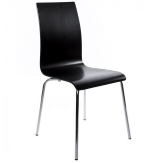 Chaise épurée TSOTRA
