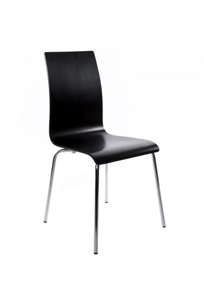 https://www.e-tiary.com/2496-thickbox_01mode/chaise-epuree-tsotra.jpg