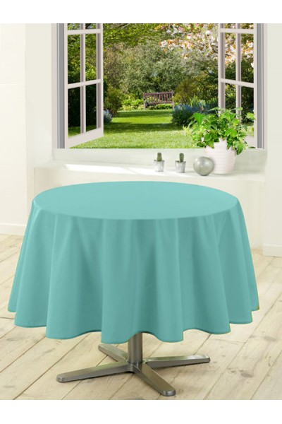https://www.e-tiary.com/847-thickbox_01mode/nappe-ronde-160-cm-essentiel-turquoise.jpg